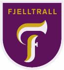 Logo_fjelltrall
